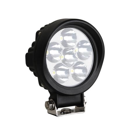 Светодиодный рабочий свет 18W ватт