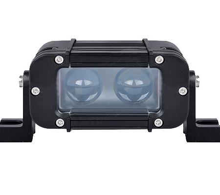 SV-LS20 LED линзованная балка 20 ватт (ближний свет)